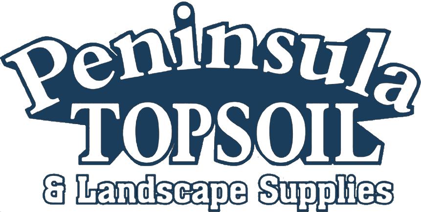 PenTopsoil-Logo