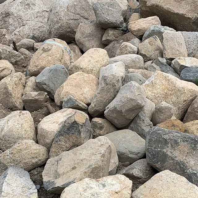 Category-RockeryRocks