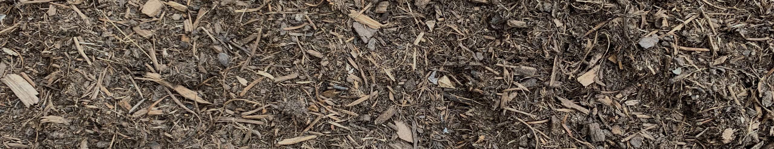 Composts-Header-Lrg