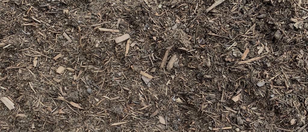 Composts-Header-Med