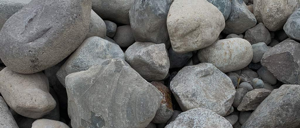 RockeryRocks-Header-Med